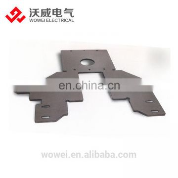 Long Life Sheet Metal Parts Processing for Furniture