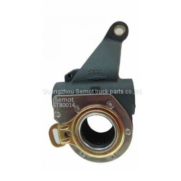 80014 automatic slack adjuster