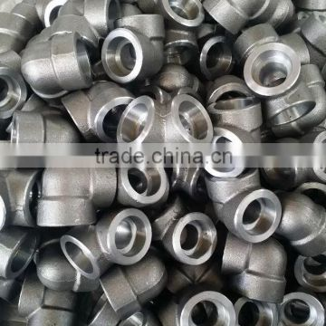 threadolet weldolet sockolet of Forged Fitting from China