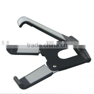 Cool electronic gadget tablet accessories stand for ipad (Z16-L)