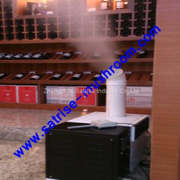 air cooling machine,disinfecting machine,industrial portable ultrasonic humidifier