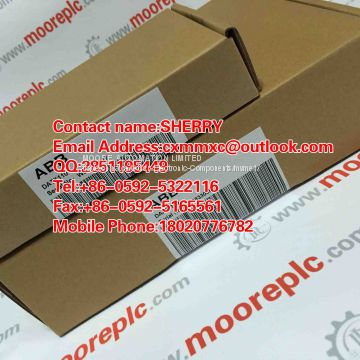 ABB 07KT97 IN STOCK of ABB from China Suppliers - 139200285