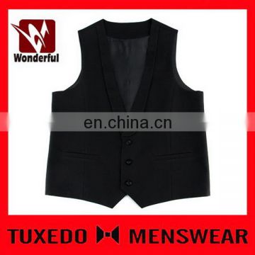 Alibaba china manufacture super quality men cotton cargo work vest