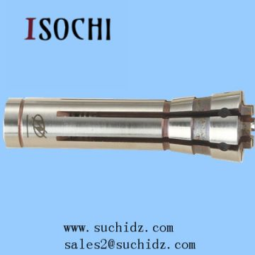 China Supplier Routing Drilling Machine Spindle Collet Chuck D1331-49 Spindle Collet