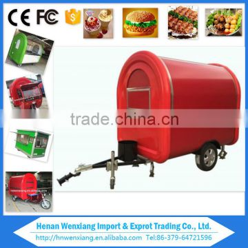 0a1b686464 mobile food motorcycle used food trucks for sale in germany of Food Truck  from China Suppliers - 121089403