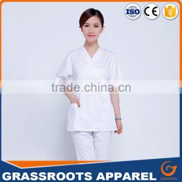 a33b6b6d9c0 Chinese factory wholesale design hospital medical wear clothing/nurse  uniform/medical uniform/hospital staff uniform of Uniform from China  Suppliers - ...