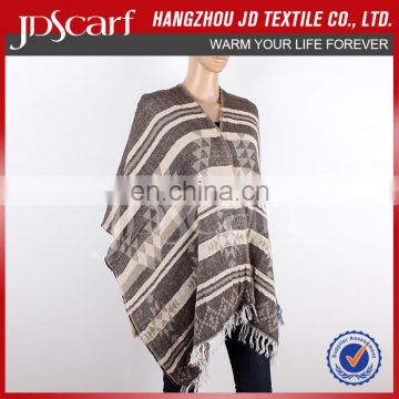 Promotional Top Quality Ponchos For Sale