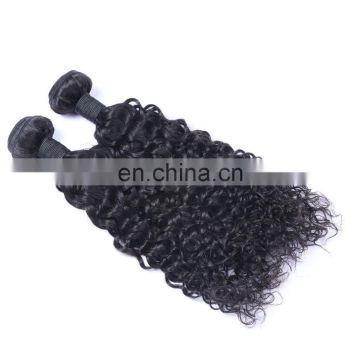 premium now Overnight Shipping Wholesale indian Human Hair, Raw Unprocessed indian Hair grade 9a virgin