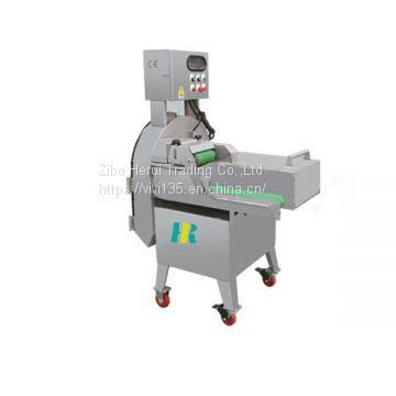 Small scale fruit vegetable processing cutting equipment