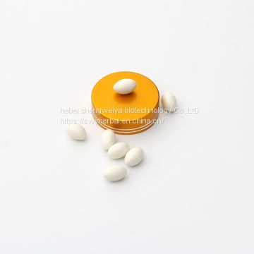 Wholesale China Diet Pills coenzyme q10 capsule