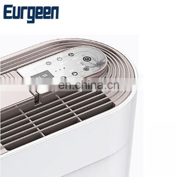 OL10-011E 10L Electric Home Dehumidifier  Handy Ultra Quiet Portable