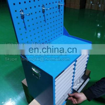 Multi-function Gasket Storage Cabinet PH-20216H