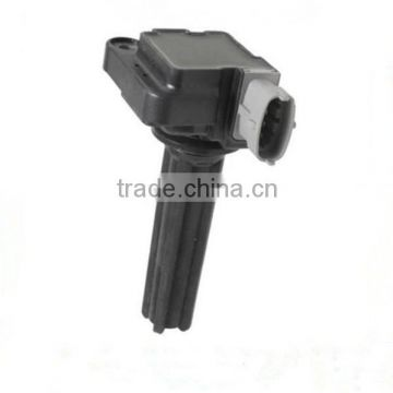 High quality mitsubishi saab ignition coil h6t60271 12787707
