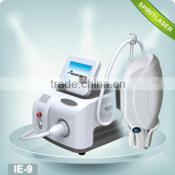 Discount hair removal, commercial hair removal machine price, alexandrite hair removal machine price