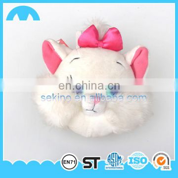 plush toy mobile phone case