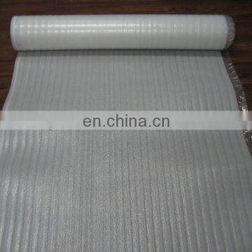 China factory directly sell composite sponge, laizhou EPE foamed sheet/film