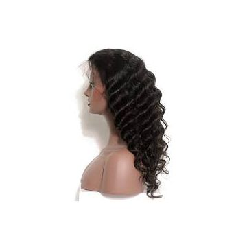 10inch Beauty And Personal Care 16 Beauty And Personal Care Inches Chocolate Natural Human Hair Wigs