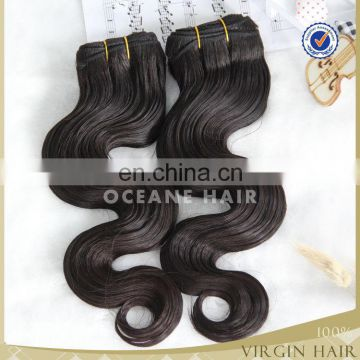 Luxury mink best quality top grade most popular 100% unprocessed wholesale pure indian remy virgin human hair [sample supported]