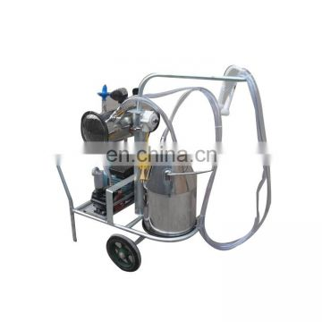 teat cup for milking machine/cow milking machine