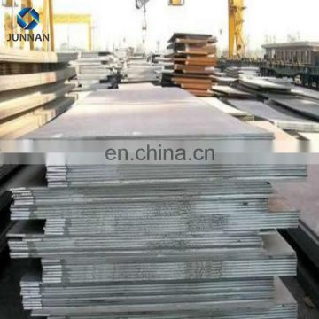 1 Inch Steel Plate 3mm Thick S45C Price 1 4 steel plate