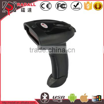 Bluetooth barcode scanner, buy Trade Assurance RD 2015LY