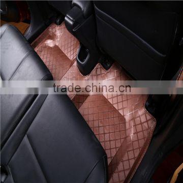 floor bhp weatherguard ebay car tacoma mats weathertech