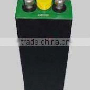2v165ah VBS158 Series wide Traction Lead-acid Battery 2v 165ah battery 165ah 165ah battery dry