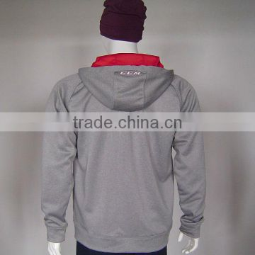 2013 New material Men's hoodie sweatshirt