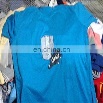 cheap china bulk wholesale clothing canadian used clothes