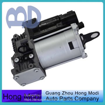Mercedes Benz W164 Air Compressor Pump A1643201204 A1643200304 A1643200504 A1643200904 Air Suspension Compressor