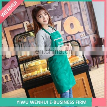 Top selling OEM quality surgical apron with good prices