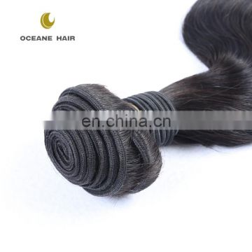 2016 New styles wholesale virgin cheap 100% virgin cambodian hair weave,dyeable virgin weave hair