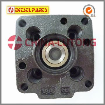 bosch head 1 468 334 485 for IVECO 14885
