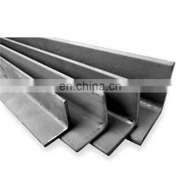 1.4536 stainless steel angle bar 304 304l