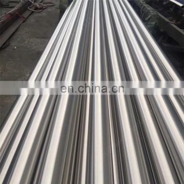ASTM A479 316l Stainless Steel Bar