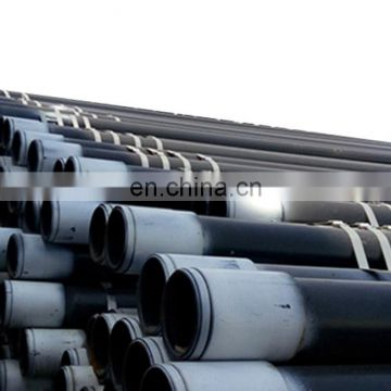 7 Inch Api oil Seamless Steel p110 Casing And Tubing Pipe