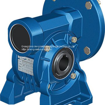 Double Vfep Worm-Worm Series Reducer Size30/63 I1080