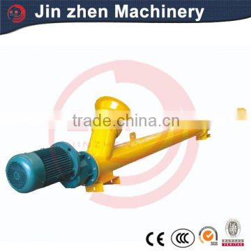 Vertical Screw Conveyor, Flexible Screw Conveyor Making