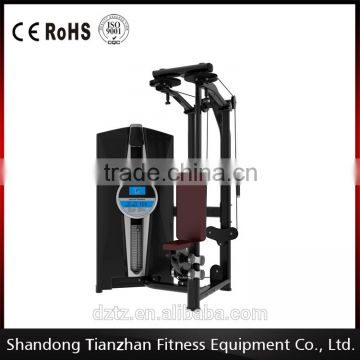Gym Machine/Tian Zhan New Series Machine/Strength Gym Fitness Equipment