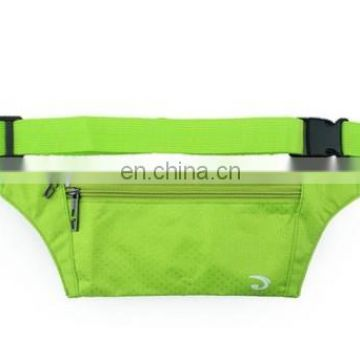 Hot selling Anti-Theft Hip Pack waist pack B2014002