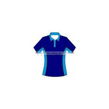 aironi rugby jersey