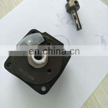 High quality head rotor diesel fuel injection pump 096400-1300
