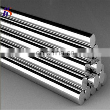 wholesale ss astm a479 201 304 316l 409 430 310 stainless steel round bar