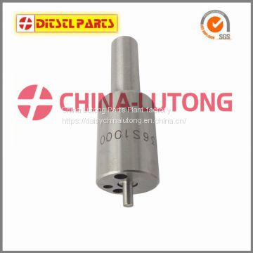 Fuel Systems China  Diesel Parts Manufacturer buy russian nozzles