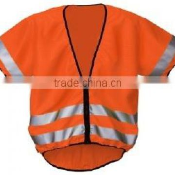 Alibaba china supplier construction workwear uniform prompt delivery clothes from china