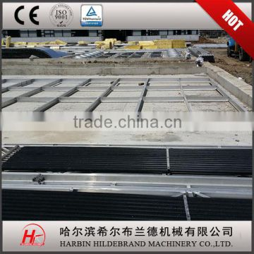 Heating Coil Heater of Drying Kiln