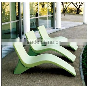 OEM Rotational Molding Products/rotomolding OEM molded outdoor furniture