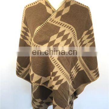 Oversize winter scarf thick winter long scarf of shawls and scarves