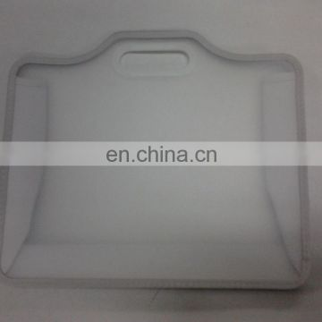 Fashinal High Quality Professional 3D Lenticular a4 cardboard file folder With Low Price