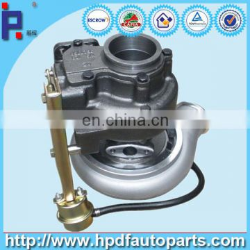 Dongfeng truck spare parts M11 turbocharger 4955158 for M11 diesel engine